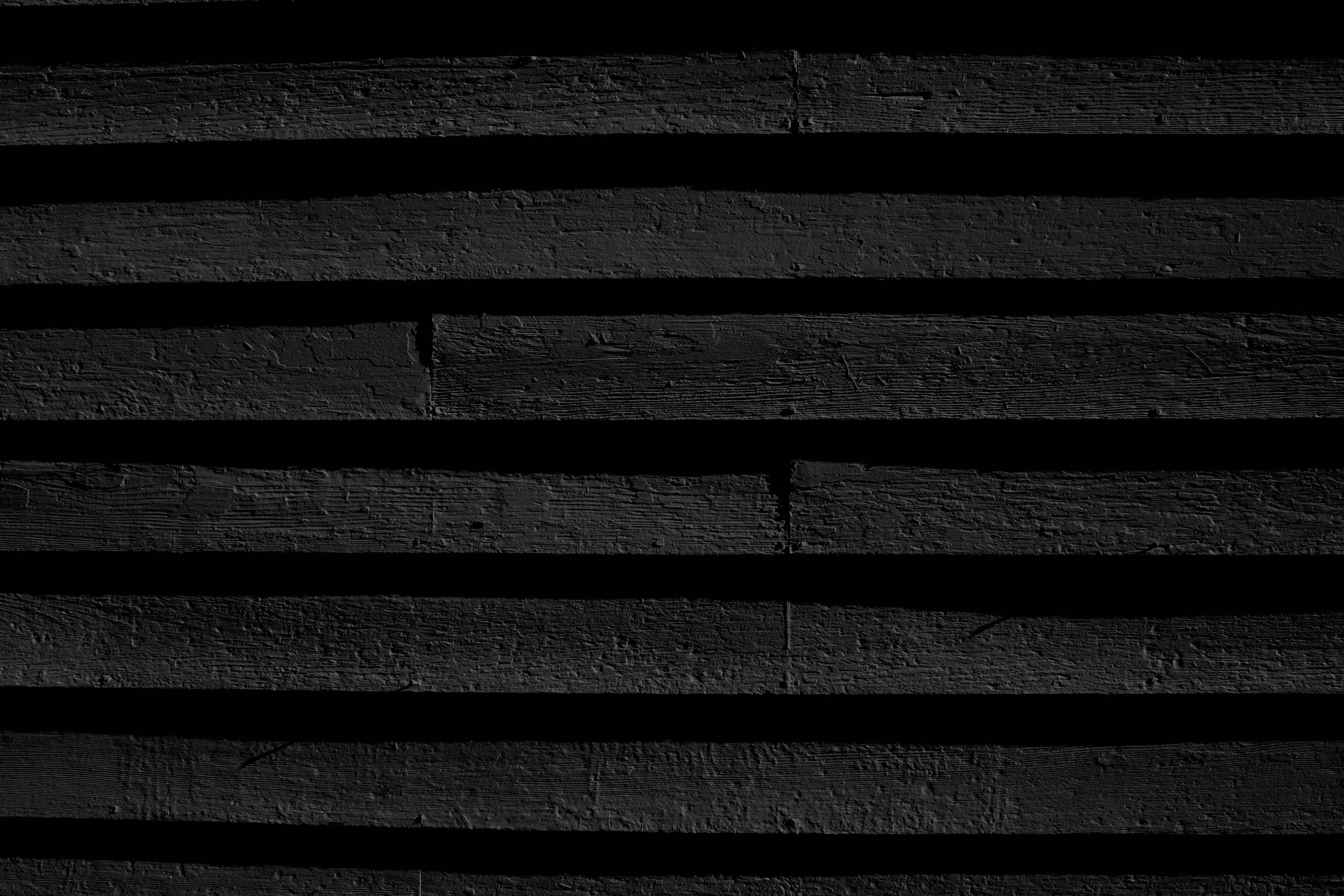black background website high definition wallpaper black background