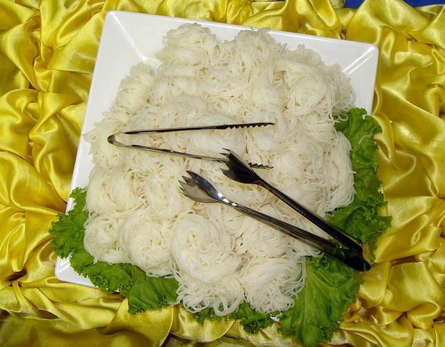 rice-noodles-804562_640
